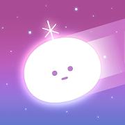 A Little Star (offline)