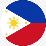 Philippine Radios- OFW Radio Stations