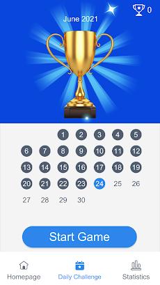 Sudokuのおすすめ画像4