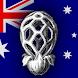 iFungi AU - Australian mushroom identification