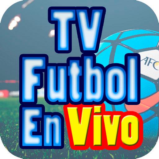 Baixar Free Live TV HD Live Soccer Online Guide
