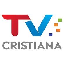 TV Cristiana Download on Windows