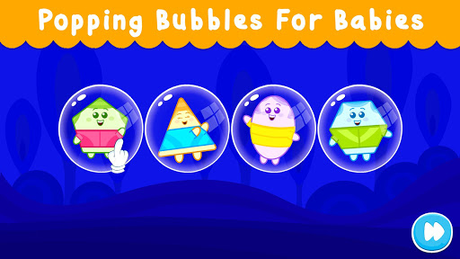 Toddler Games for 2 and 3 Year Olds 3.7.9 Screenshots 21