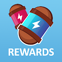 Rewards and Links for Coin Master