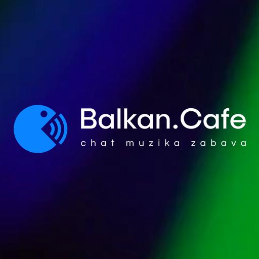 Bosna dopisivanje chat Chat Bosna