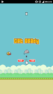 Fledgling Bird  The For Pc (Windows And Mac) Free Download 1