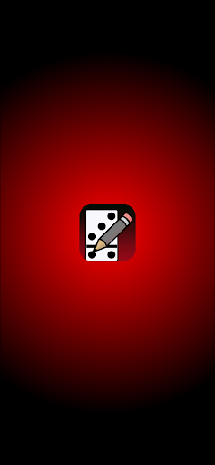 Domino Apunte android2mod screenshots 1