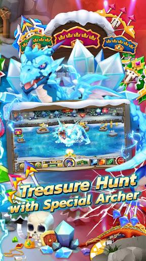 Slots (Maruay99 Casino) u2013 Slots Casino Happy Fish 1.0.48 screenshots 19