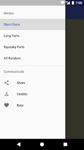 Fart Button | Play For Pc | How To Install  (Free Download Windows & Mac) 2