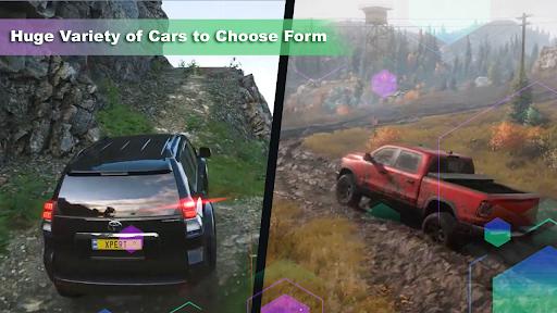 DrivingClub Plus apktreat screenshots 2