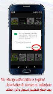 Games Offline - Free 4.7.0 screenshots 4