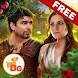 Hidden Object - Dark Romance 4 (Free to Play) - Androidアプリ