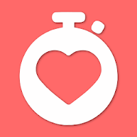 Монитор сердечного ритма