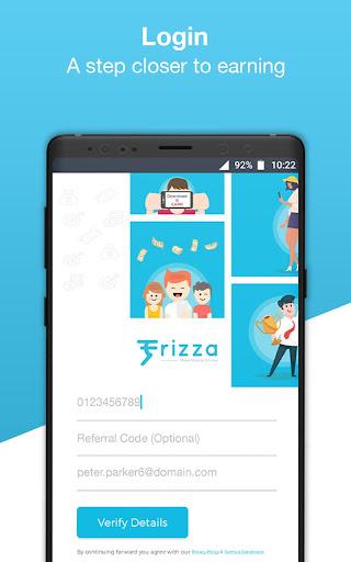 Earning App: Daily Rewards, New Offers & Games apktram screenshots 3