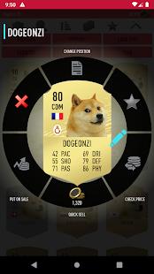 Dogefut 20 screenshots 2