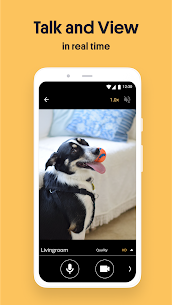 Alfred APK 2021.10.1 Download For Android 4