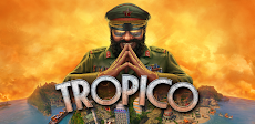 Tropicoのおすすめ画像1