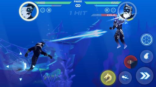 shadow battle 2.2 screenshot 3