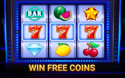 Blackjack 21: online casino 3.5 screenshots 10