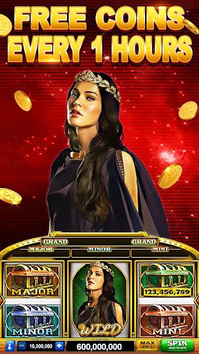 Magic Vegas Casino: Slots Machine screenshots 23
