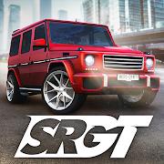 Street Racing Grand Tour-Car Driving & Racing game