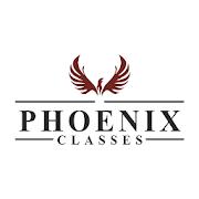 Phoenix Classes