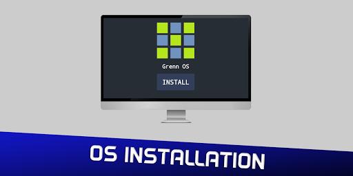 PC Building Simulator (PC Tycoon)  screenshots 3