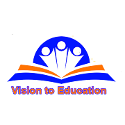 Vision to Education