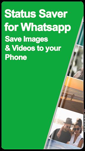 Status Saver  Screenshots 7