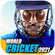 World Cricket 2021: Season 1