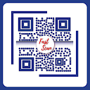 QR Code Reader & Free barcode Scanner