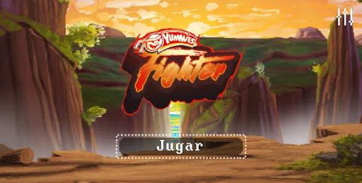 Yummies Fighter 1.0.7 screenshots 2