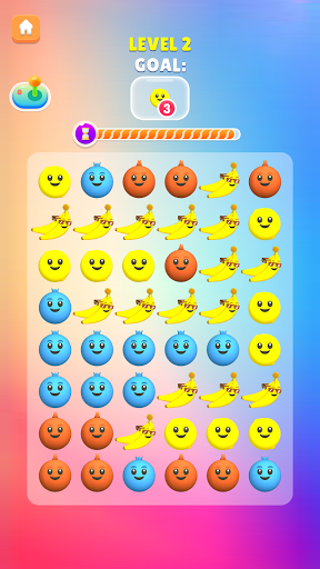 Fruits Blast goodtube screenshots 2
