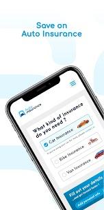 Auto Insurance Apk Download, Auto Insurance Apk Online, NEW 2021*** 1