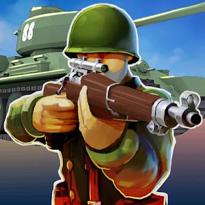 Last War: Shelter Z Survival