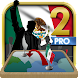 Mexico Simulator 2 Premium - Androidアプリ