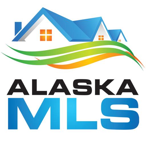 Alaska MLS Inc. Apk Download 4