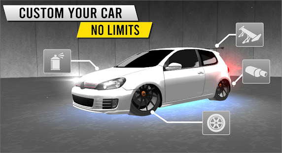 Image For Brasil Tuning 2 - Racing Simulator Versi 370 3