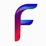 Fonts - fancy cool fonts & emoji