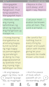 Tagalog Bible ( Ang For Pc – Free Download On Windows 10, 8, 7 2