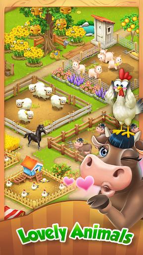 Let's Farm  screenshots 2