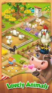 Let's Farm 8.23.0 Screenshots 2