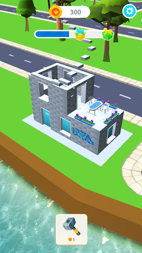 Idle City Builder  screenshots 5
