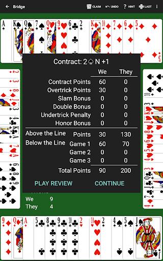 Bridge by NeuralPlay  screenshots 20