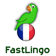 Learn French from Scratch