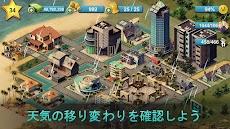 City Island 4: シムライフ・タイクーン HDのおすすめ画像5