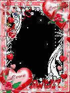 دانلود Love Photo Frames اندروید
