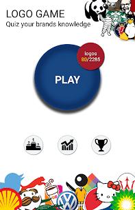 Quiz: Logo Oyunu Full Apk İndir 1