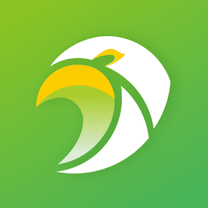 Scooper News Local News Viral Videos Around You V5.9.112 by Transbyte logo