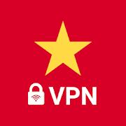 VPN Vietnam - get free Vietnamish IP